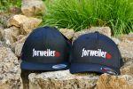 Forweiler Edition